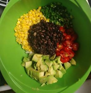 Chopped Ingredients.jpg